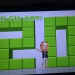 A 'Wii' Milestone