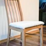 Free & Easy Cat Hammock Bed DIY
