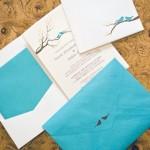 Wedding Invitations DONE