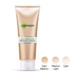 Garnier BB Cream Skin Renew Miracle Skin Perfector — Review