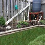 Ermagerd! My Gardens!