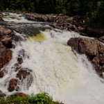 Cool Site: Waterfalls of Ontario