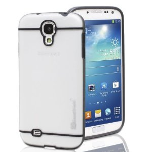 GreatShield RADIANT Bumper Case for S4