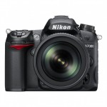 Cyber Monday Nikon D7000 Deal! $979.99 CAD w/ lens, or $699.99 body only! HURRY!