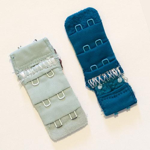 00 DIY handmade bra extenders