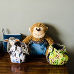 Important tips to learn before you make DIY cloth diapers