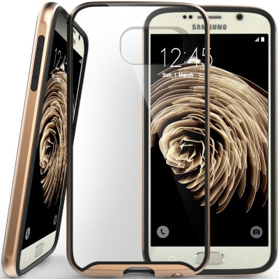 Caseology Waterfall series for Galaxy S6