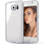 3 and a half slick, sleek cases to fit the Samsung Galaxy S6