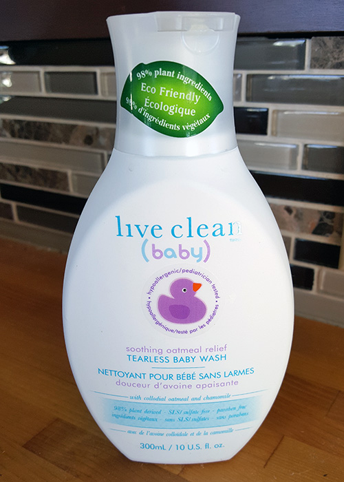 LiveClean-Eco-Friendly-Baby-Wash