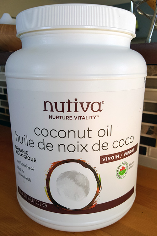 Nutiva-Organic-Unrefined-Virgin-Coconut-Oil