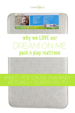 pack-n-play-mattress-Dream-on-Me-for-Graco-playpen