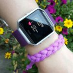 Review: Why Fitbit Blaze outshines Charge HR